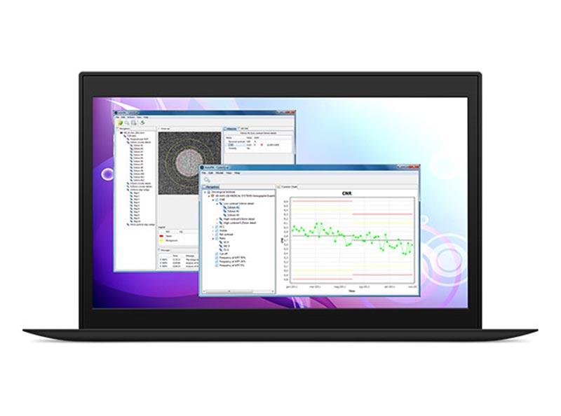 AutoPIA Software