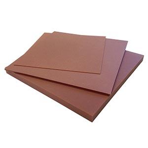 Tissue Equivalent Materials